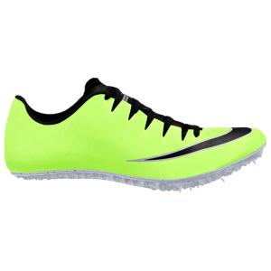 Nike Zoom Superfly Elite - Men's