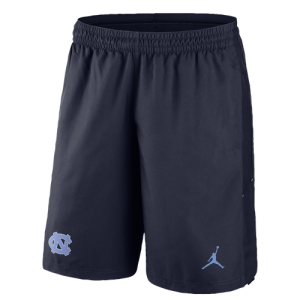 Jordan College Alpha Dry Shorts - Men's
