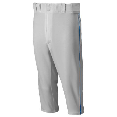 Mizuno Premier Short Piped Pants - Men's