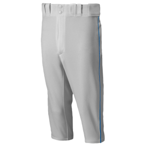 Mizuno Premier Short Piped Pants - Men's