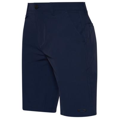 Oakley Take Pro Golf Shorts - Men's