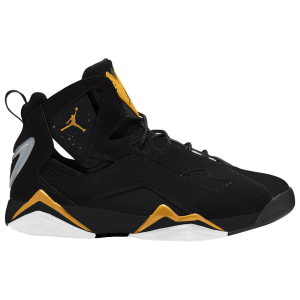 Jordan True Flight - Mens