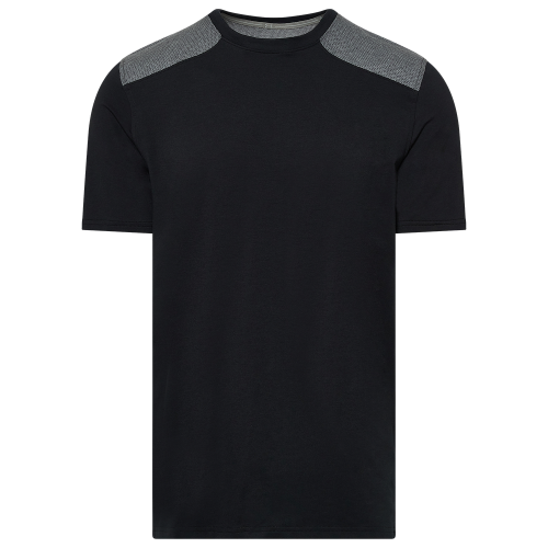Under Armour Team Sportstyle Stadium S/S T-Shirt - Mens