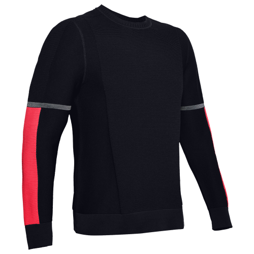 Under Armour Intelliknit Run Long Sleeve Top - Mens