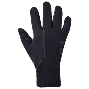 Under Armour Storm Run Glove - Men's
