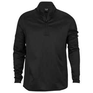 Oakley Range Golf 1/4 Zip Pullover - Men's