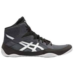 ASICS Snapdown 3 - Boys Grade School