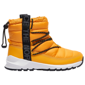 The North Face ThermoBall Lace Up - Womens