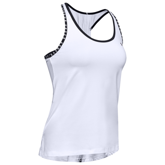 Under Armour Knockout Tank - Womens