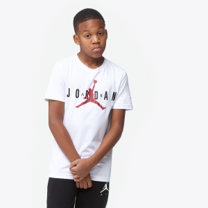 Jordan Jumpman Air T-Shirt - Boys' Preschool