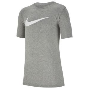 Nike Legend S/S T-Shirt - Boys' Grade School