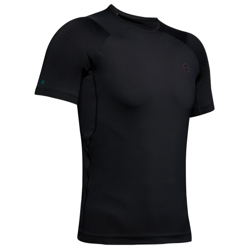Under Armour Rush Compression T-Shirt - Mens