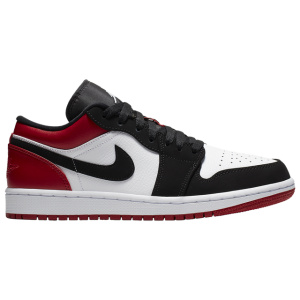 Jordan AJ 1 Low - Men's