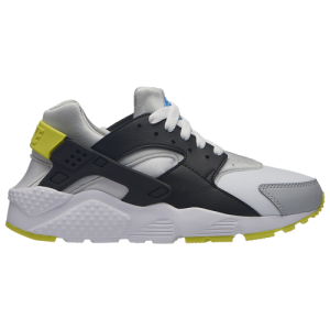 Nike Huarache Run - Boys' Grade School