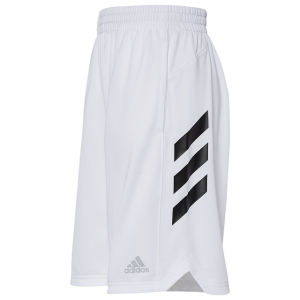 adidas Basketball Shorts - Boys' Preschool