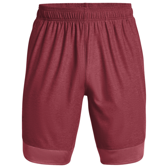 Under Armour Stretch Training Football Shorts - Mens