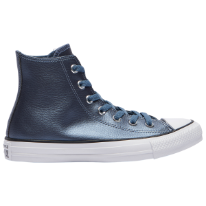 Converse All Star Hi - Womens