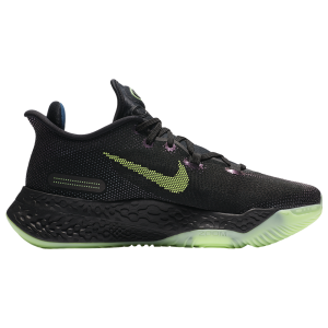 Nike AIR ZOOM BB NXT - Boys Grade School