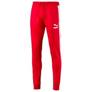 PUMA Iconic T7 Track Pants - Men's