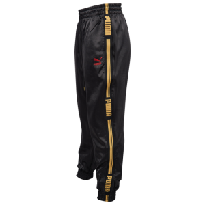 PUMA Luxe Pack Track Pants - Men's