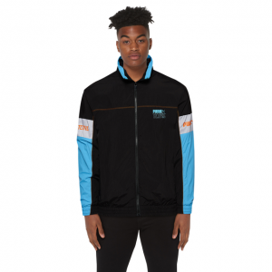PUMA X Tetris Track Jacket - Men's