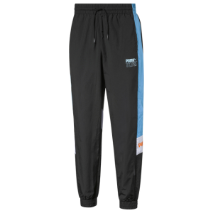 PUMA X Tetris Track Pants - Men's