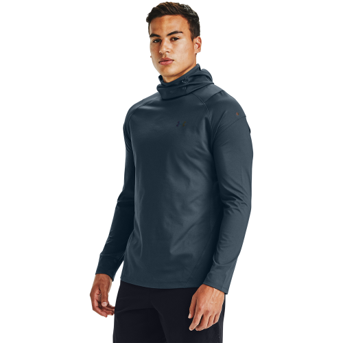 Under Armour Rush ColdGear 2.0 Hoodie - Mens
