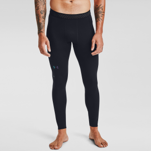 Under Armour Rush ColdGear 2.0 Tights - Mens