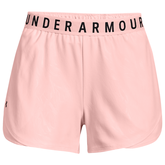 Under Armour Play Up Shorts 3.0 - Womens