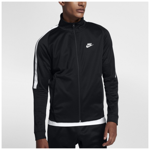 Nike Tribute Jacket - Men's