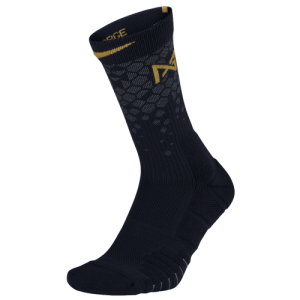 Nike PG Elite Quick Basketball Crew - Men's