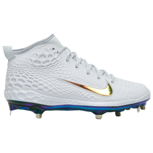 Nike Force Zoom Trout 5 - Men's