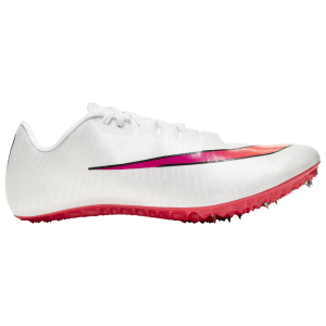Nike Zoom JA Fly 3 - Mens