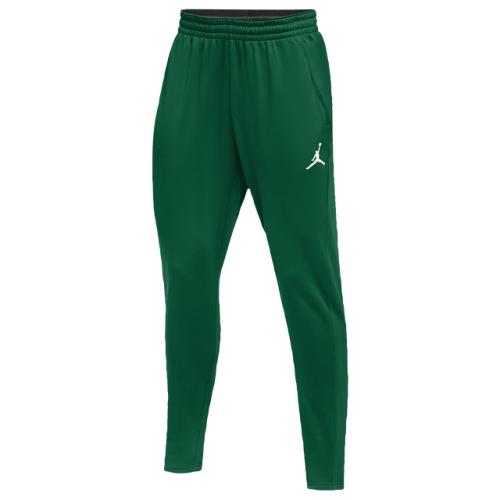 Jordan Team 360 Fleece Pants - Men's
