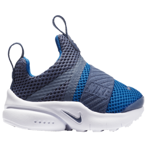 Nike Presto Extreme - Boys' Toddler