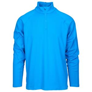 PUMA Core Golf 1/4 Zip Popover - Men's
