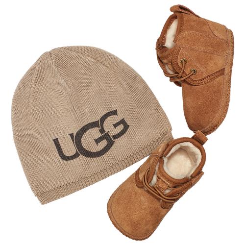 UGG Baby Neumel - Boys' Infant
