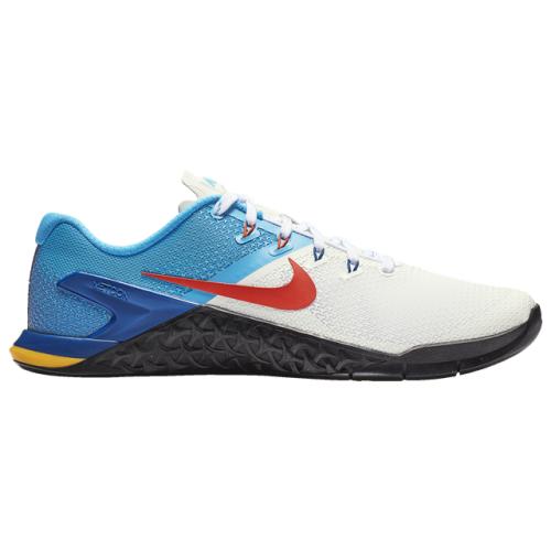 Nike Metcon 4 - Men's