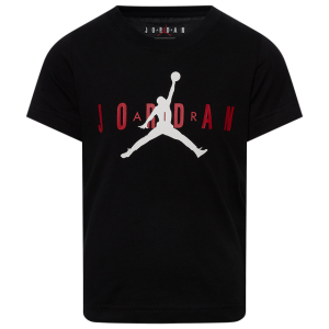 Jordan Air Altitude T-Shirt - Boys' Toddler