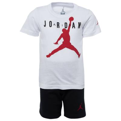 Jordan Jumpman Ai...