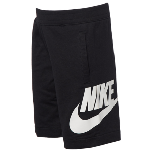 Nike Alumni Shorts - Boys' Toddler