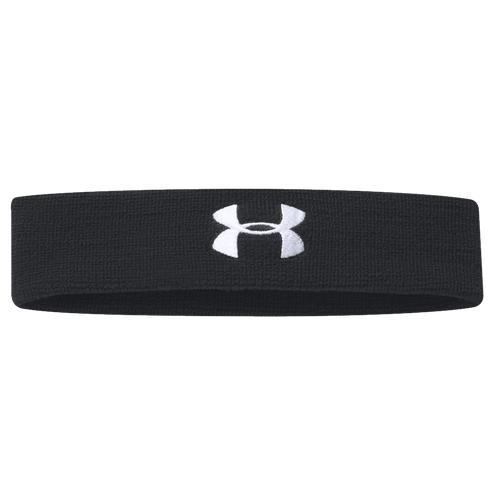 언더아머 Under Armour Performance Headband