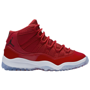 Jordan Retro 11 - Boys' Preschool