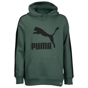 PUMA Archive Logo Hoodie - Boys' Grade School