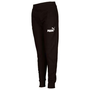 PUMA Basic Jogger - Boys' Grade School