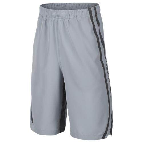 Nike Football Shorts - Boys' Grade School