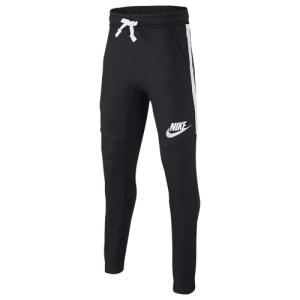 Nike Tribute Pants - Boys' Grade School