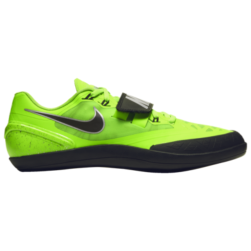 Nike Zoom Rotational 6 - Men's