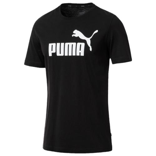 PUMA Essential Logo T-Shirt - Men's