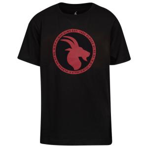 Jordan JSW Greatest Logo T-Shirt - Boys' Preschool
